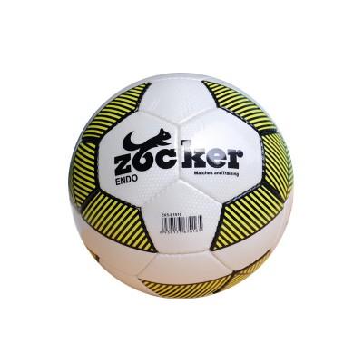 Bóng đá size 5 Zocker Endo Zk5-E1910