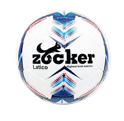 Bóng đá size 5 Zocker Latico Zk5-L1923