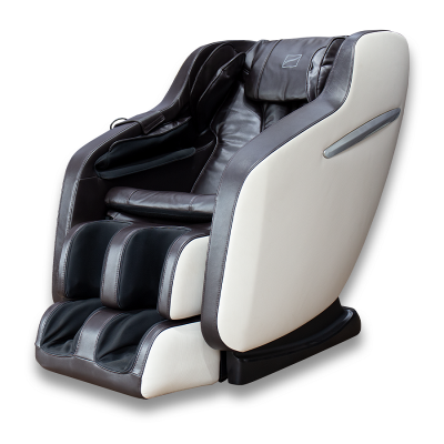 Ghế massage Okasa OS-568