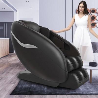 Ghế massage Okasa OS-468 - Đại sứ chăm sóc sức khỏe đến từ Nhật Bản