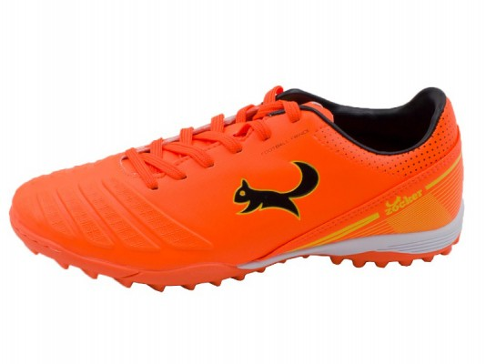 Giày đá bóng Zocker ZTF 1802 (Orange)