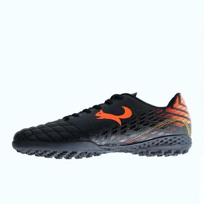 Giày đá bóng Zocker Space Đen