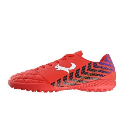 Giày đá bóng Zocker Space Đỏ