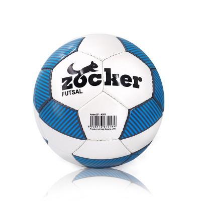 Quả bóng đá futsal Zocker Aster ZF – A202