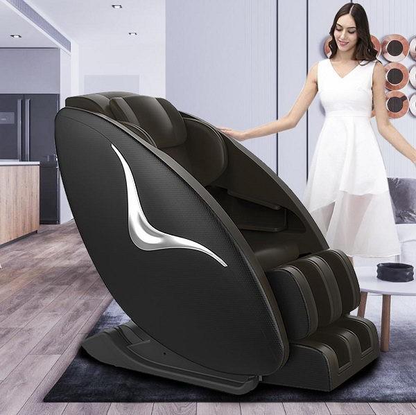 Ghế massage toàn thân Okasa OS-368