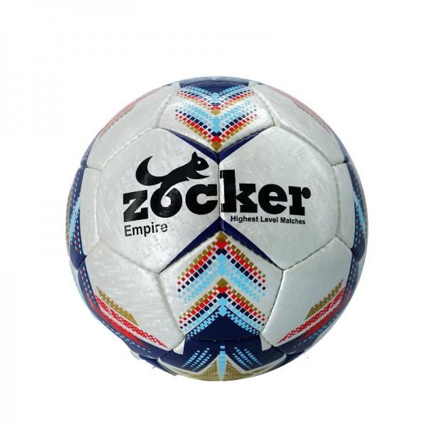 Quả bóng đá size 5 Zocker Empire E205