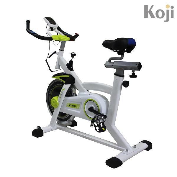 Xe đạp thể hình Zasami Kz 6415