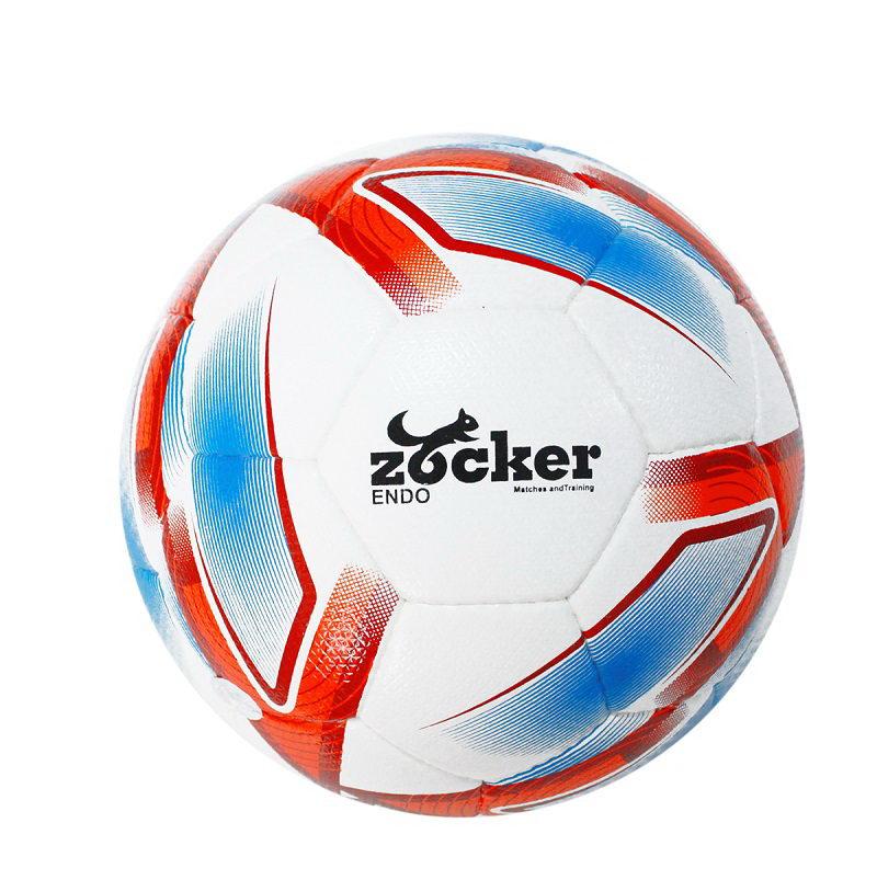 Bóng đá size 5 Zocker Endo Zk5-E1912