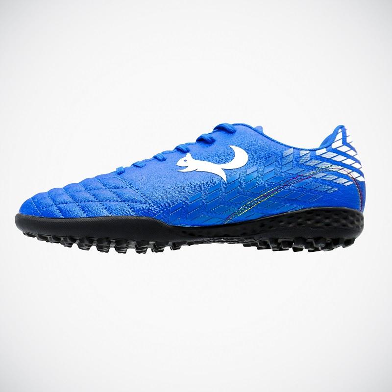 Giày bóng đá Zocker Space Xanh