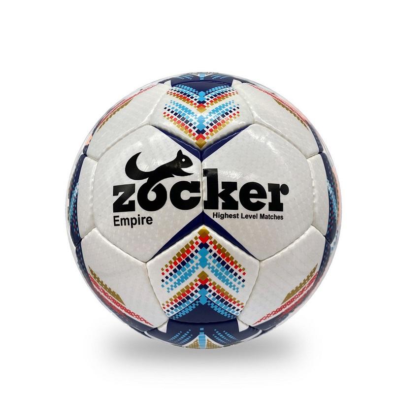 Quả bóng đá size 4 Zocker Empire EN204